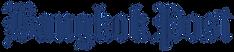 Bangkok_Post_logo_blue_wordmark.png