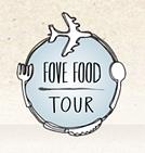 logo_Fove Food tour.png