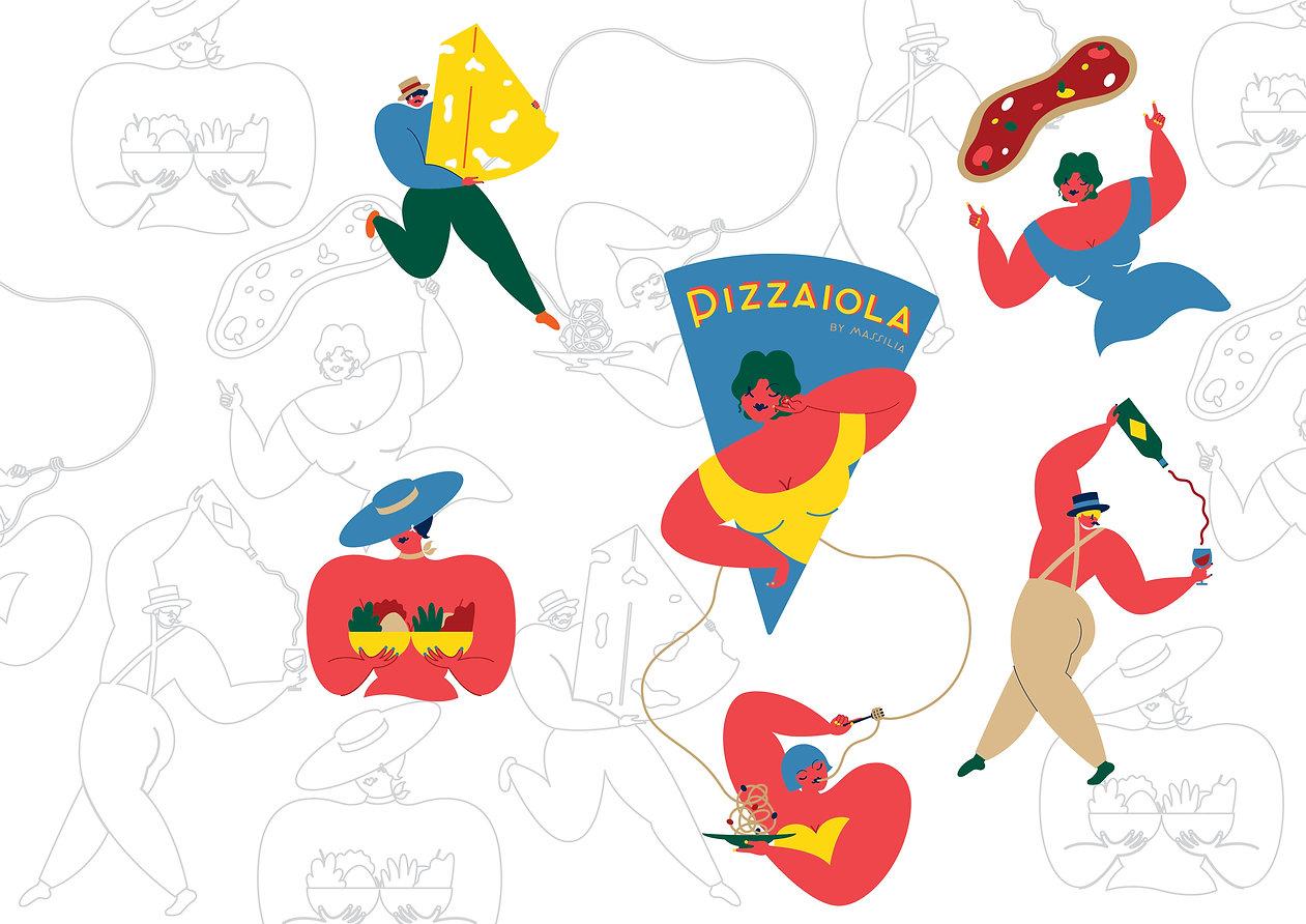 A-W_Pizzaiola_Menu_Food_P01_Cover.jpg