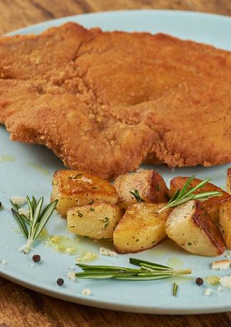 Pork chop Milanese.jpg