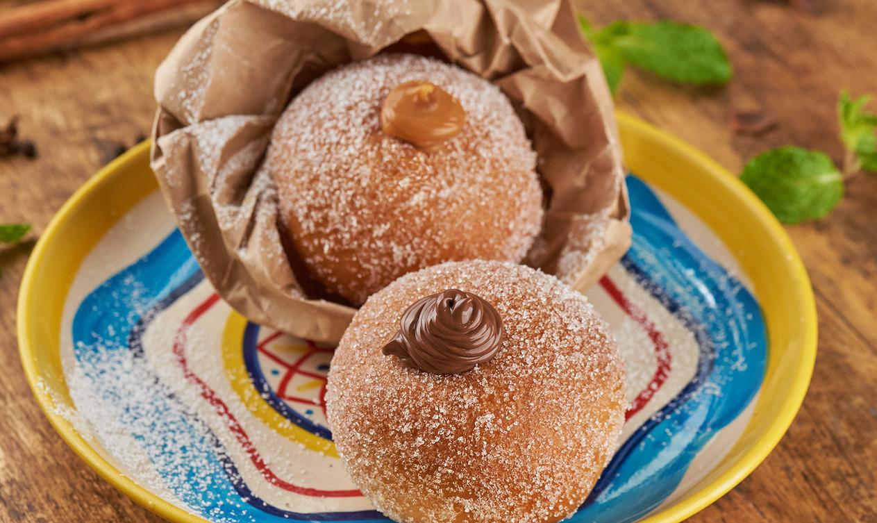 Bomboloni Italian Donuts.jpg