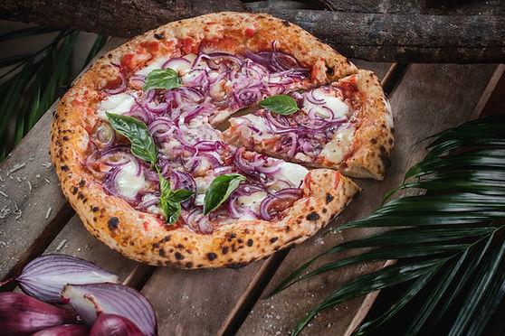 12. Tropea's Red Onions.jpg