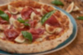 Pizza Iberico Ham & Figs.jpg
