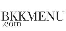 Logo Bkkmenu.jpeg