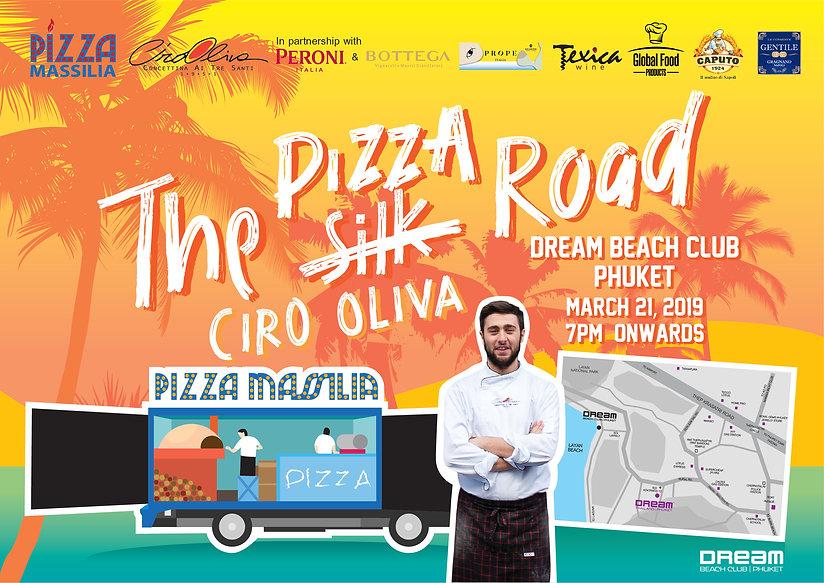 A-W_Pizza_Massilia_Ciro_Oliva_Phuket.jpg