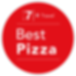 Best Pizza_10x.png