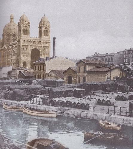 Marseille_Photo retouch 1.jpg