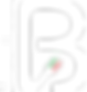 La Bottega Master Logo.png
