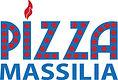 Pizza Massilia Logo Blue 300dpi.jpg