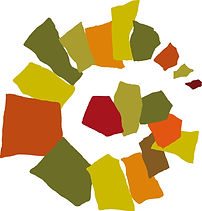 logo_Presìdi.jpg
