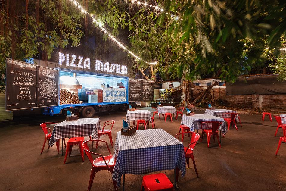 16-Pizza Truck-6835.jpg