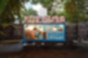 Pizza Massilia Truck 2.jpg