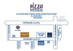 Pizza Massilia Ruam Rudee_Map (2017.05.2