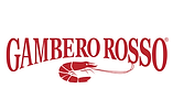 Gamberorosso.png