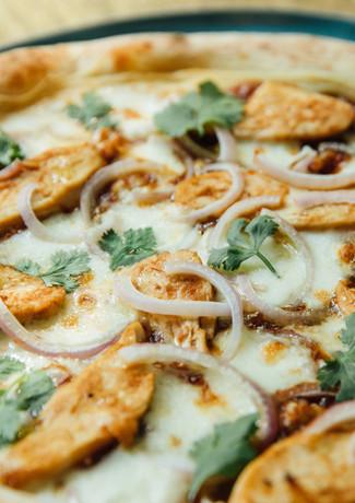 Pizza_Fancy_Chicken_BBQ_IMG_8981.jpg