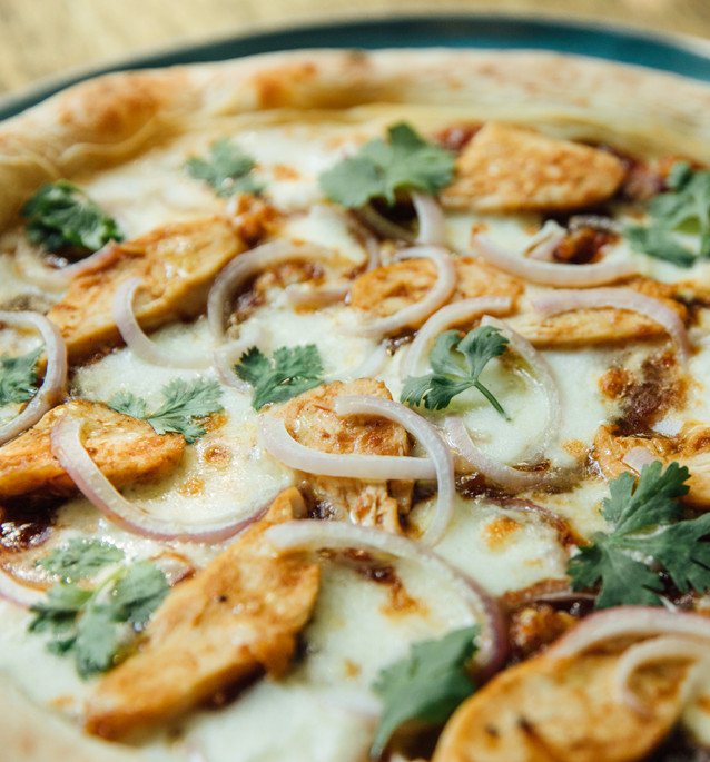 Pizza_Fancy_Chicken_BBQ_IMG_8981.jpg