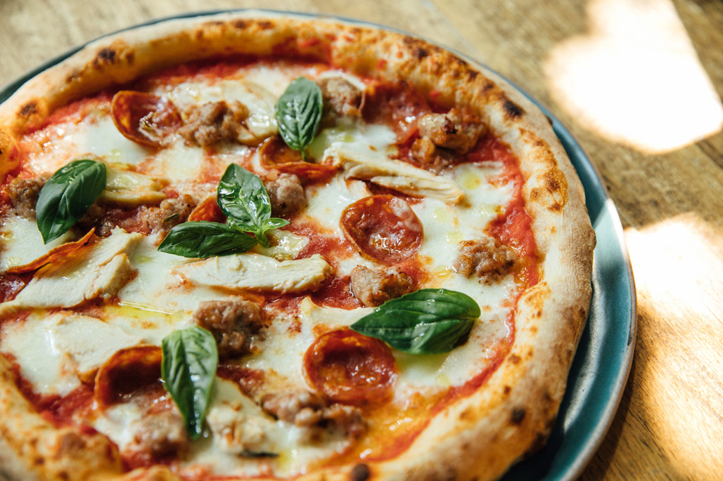 Pizza_Fancy_Meat_Lovers_IMG_9004.jpg
