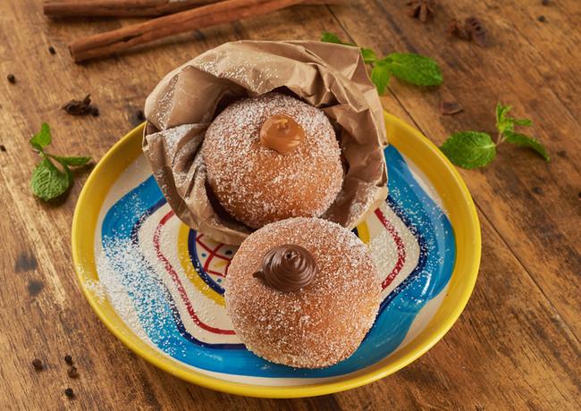 Bomboloni Donuts.jpg