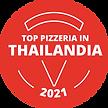 bollini_top2021-Thailandia-01.png