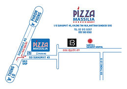 Pizza Massilia Sukhumvit_Map-01.jpg