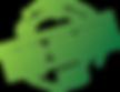 bio grain logo_PNG.png