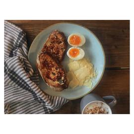 Eggs & Marmite.JPG