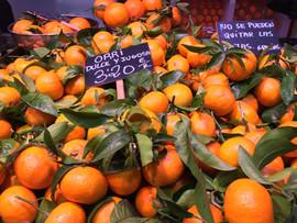 Valencian Oranges.JPG
