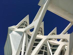 Valencia Architecture.JPG