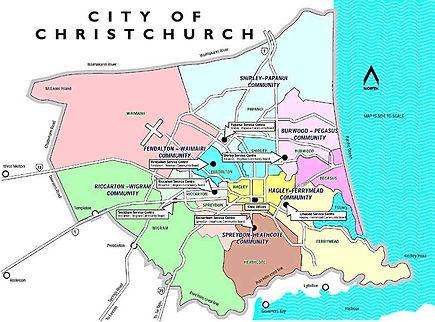 political_map_of_christchurch.jpg