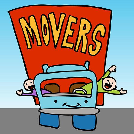 201011100734-movers.jpg