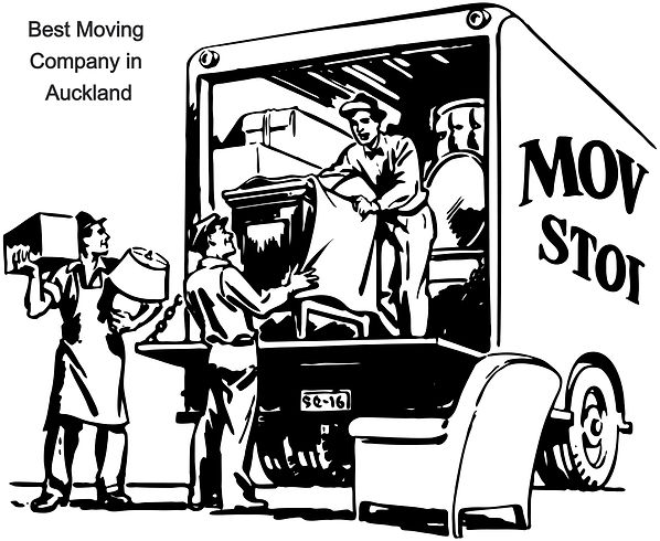 PackingMovingVan_edited.jpg