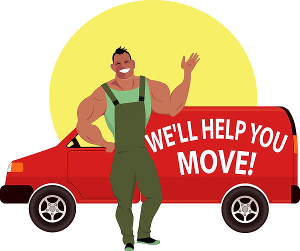 help you move.jpg