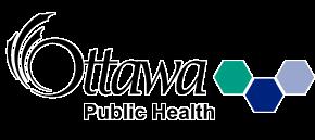 ottawa-public-health_edited.png