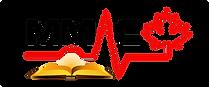 MMAC Logo No Backgd - No Text.png