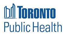 Toronto-Public-Health_edited.png