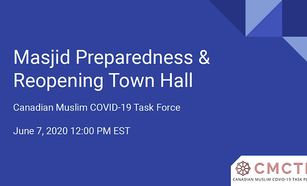 masjid%20preparedness%20and%20reopening%