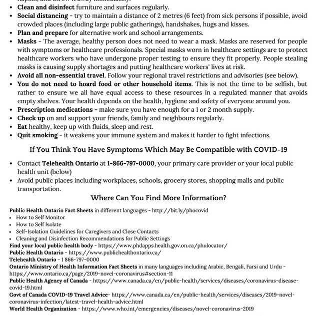 covid info sheet pg2.png