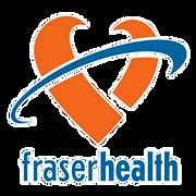 Fraser%20health_edited.png