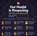Reopening Masjid - CMCTF.png