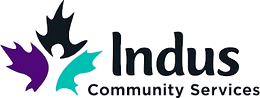 Indus%20community%20services_edited.png