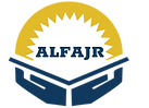 cropped-Alfajr-Logo-without-homeschool-1