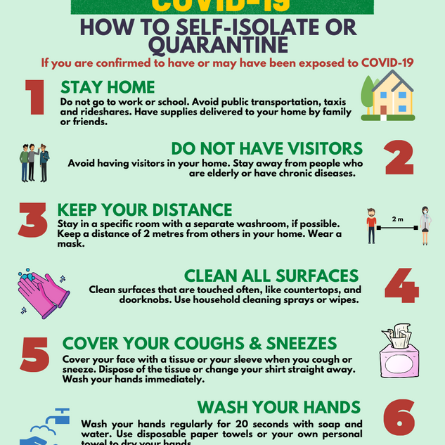 How to self-isolate or quarantine (2).pn