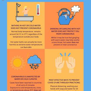 Temperature myths.png