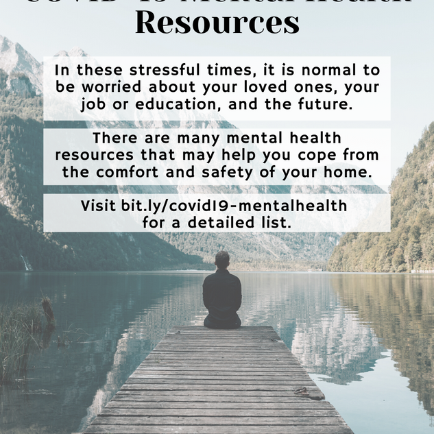 COVID-19 Mental Health Resources.png