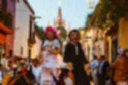 parroquia and puppet parade.jpg