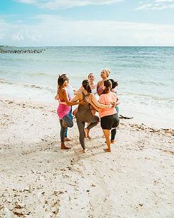Da Beach-85.jpg