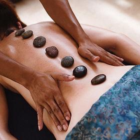 massage stones and hands.jpg