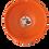 Thumbnail: Strainer Medium Orange