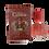 Thumbnail: Crown Red EDP women