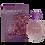 Thumbnail: Story of Lilac